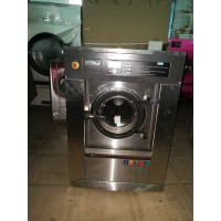 二手15公斤水洗机价格二手20公斤水洗机报价
