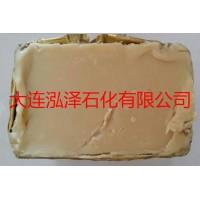 进口70度微晶蜡膏桶装软蜡微晶蜡膏150S