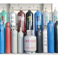 标准气体氮气 硫化氢 甲烷 氧气各种规格
