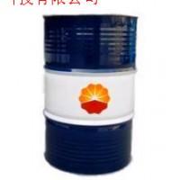 昆仑L-DAB68空气压缩机油  正品现货 可支持验货