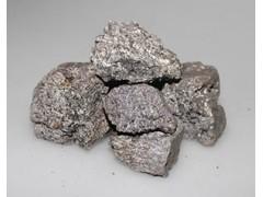 磷铁价格低厂家直供-郑州汇金