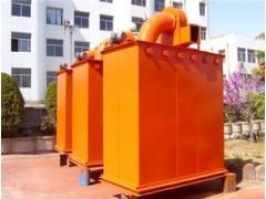 UF单机袋收尘器 河北各型号除尘器 泊头汇友除尘器