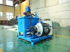 低价出售大型液压站一体式液压系统液压动力站