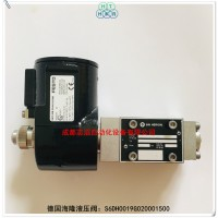 S6DH0019G020001500海隆液压阀1065220