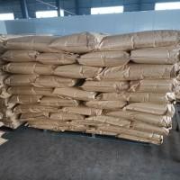 茶皂素湖北生产厂家