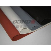 ZD-GS2040 橡胶板