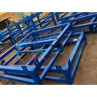 铸铁平台支撑架I型-铸铁平台支架  平板支架