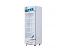 英鹏防爆冰箱冷藏柜300L