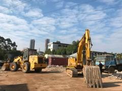 江门挖掘机培训,江门挖掘机培训学校,江门挖掘机上岗证