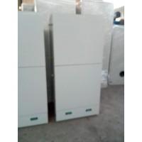 河北长江紫专业生产PL单机除尘器