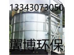 河北翼博环保有机肥发酵罐生产厂家批发代理供应商厂家直销价格