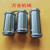 圆管起鼓机 管子起筋机 铁管压筋机 铝管滚筋机 铁筒压槽机
