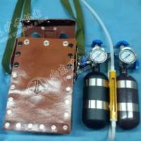 瓦斯检定器XLQT-2甲烷便携式调校仪