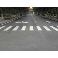 标线道路施工标线道路划线机热熔公路标线施工多少钱道路路面标线