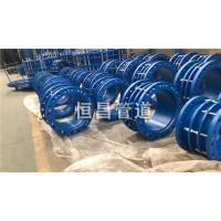 福建管道伸缩器DN250mm价格合理