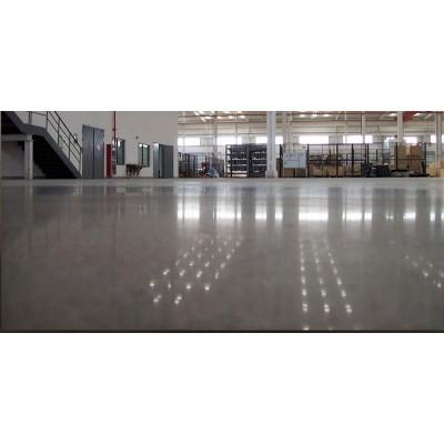 混凝土液体硬化剂地坪漆施工厂家混凝土密封固化剂