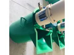 采购整套zbq-27/1.5煤矿用气动注浆泵