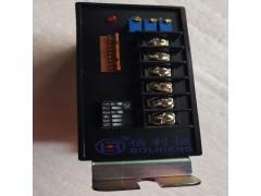 电动调节阀RPA-100,RPC-101智能控制模块