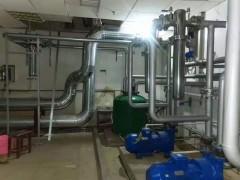医院负压吸引除菌装置 医院负压吸引除菌过滤器