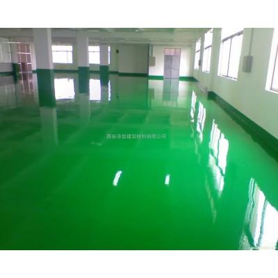 北京河北环氧薄涂施工经济型环氧薄涂地坪经济型环氧地坪