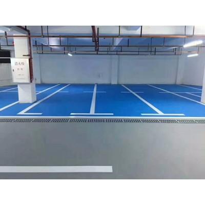 北京硅pu球场地面多少钱硅pu球场地坪环保塑胶地坪硅pu地面