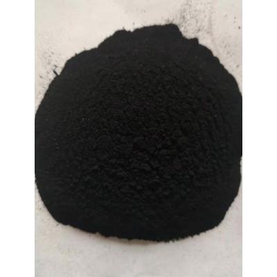 农用腐植酸钠生产厂家
