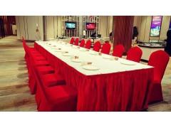 北京餐桌餐椅租赁,1.8十人大圆桌租赁,长条宴会桌租赁