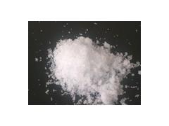 氧化铈硝酸铈碳酸铈无水氯化铈氢氧化铈醋酸铈草酸铈白色氧化铈