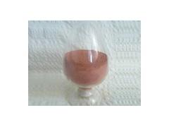 硫酸铈氧化铈抛光粉稀土抛光粉大颗粒氧化铈硝酸铈氨氧化镨