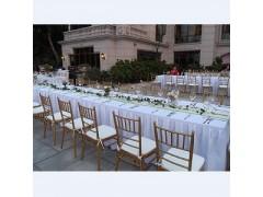 玻璃转盘租赁,庆典家具出租,大圆桌 长条桌出租