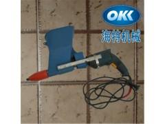 廠家供應電動灌漿器填縫機 電動灌縫機瓷磚注漿器 水泥填縫機