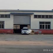 沧州仟亿体育器材有限公司