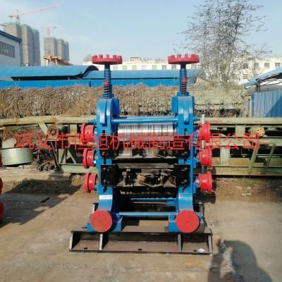 供应大型轧钢机生产线,步步紧轧钢机,四辊方钢轧钢机