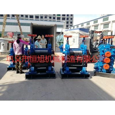 供应全轧钢机设备 平利交替轧钢机 各类冷热轧钢机