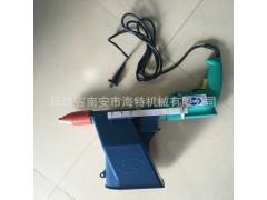 电动填缝机 别墅墙面电动填缝机 一次成型电动填缝机