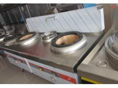 提供各种型号炒灶双炒单温灶电磁炒灶提供天然气炒灶