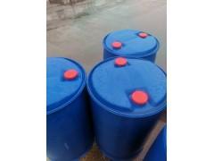 丙烯酸 供应普酸/精酸质量保障