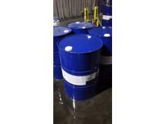 甲基丙烯酸甲酯 99.9%  德固赛原装190kg/桶