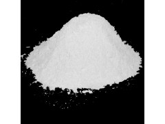 食品添加剂用食品级轻质氧化镁
