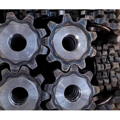 厂家供应链轮齿轮 规格齐全