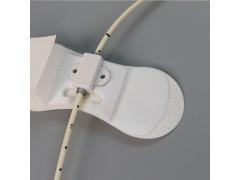 一次性使用体表导管固定装置