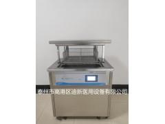 304不锈钢煮沸机供应室器械加热煮沸槽台式升降式可选