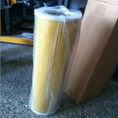 无锡纽曼泰克滤芯C85-250 QU85-250包邮