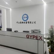 广州英鹏光电科技有限公司