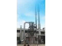 红薯粉气流干燥机供应商