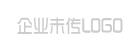 上海礼荣机电设备有限公司